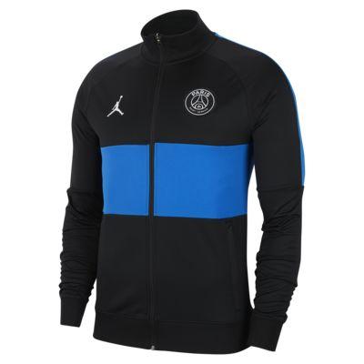 Jordan x Paris Saint-Germain Academy Men's Jacket