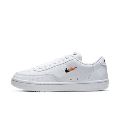 Dámská bota Nike Court Vintage Premium