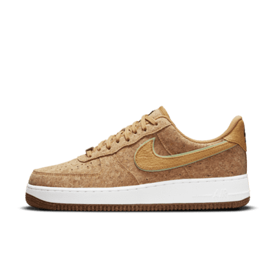 Chaussure Nike Air Force 1 '07 Premium pour Homme