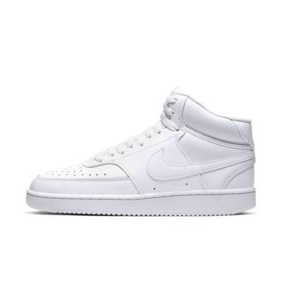 Calzado para mujer NikeCourt Vision Mid