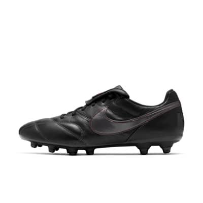 Elucidación Refinamiento escaramuza  Nike Premier II FG Firm-Ground Soccer Cleat. Nike.com