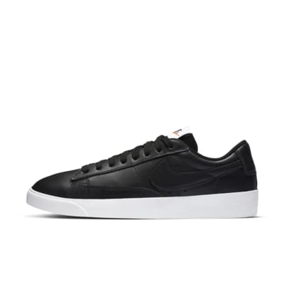 Nike Blazer Low LE Women's Shoe