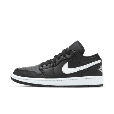 Chaussure Air Jordan 1 Low pour Femme