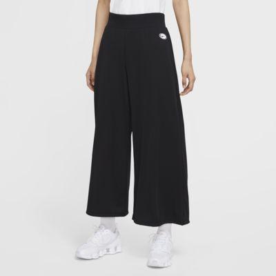 Pantalon côtelé Nike Sportswear pour Femme