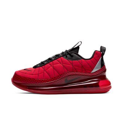 Nike Mx 720 818 Men S Shoe Nike Com