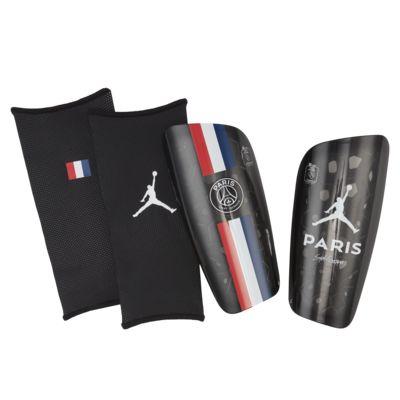 Paris Saint-Germain Mercurial Lite Football Shinguards