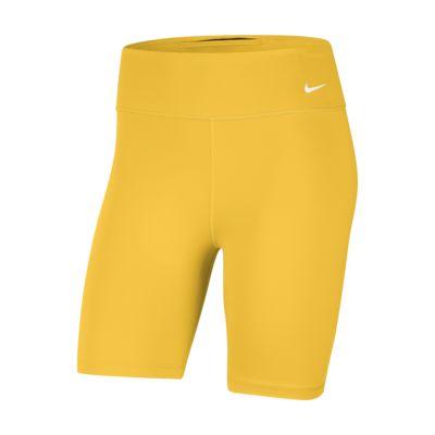 """Nike One Women's 7"""" Shorts"""