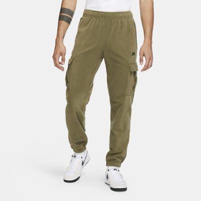 Nike SB Men's Skate Cargo Trousers