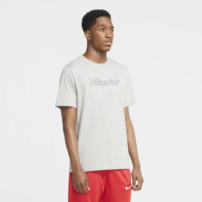 Nike Sportswear T-skjorte til herre