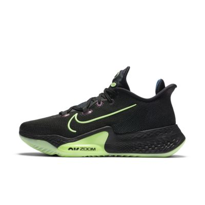 muñeca bañera Posteridad  Nike Air Zoom BB NXT Basketball Shoe. Nike JP