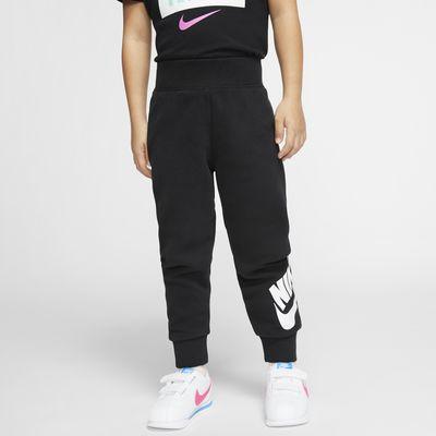 Nike Sportswear 婴童法式毛圈长裤