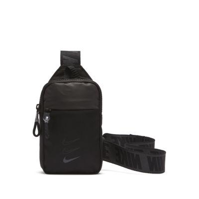 Riñonera Nike Sportswear Essentials (pequeña)