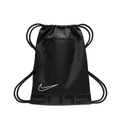 Sacca per la palestra da basket Nike Elite. Nike IT  6SUSx4