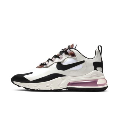 new nike air max womens