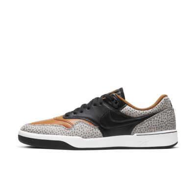 Nike SB GTS Return Premium Sabatilles de skateboard