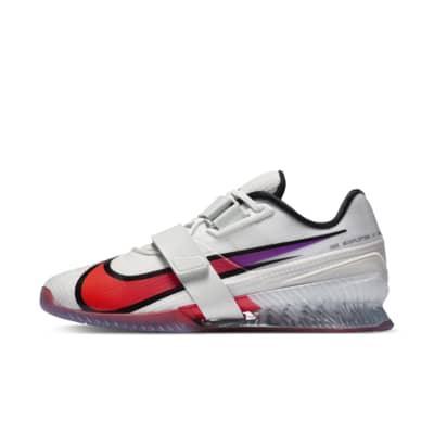 Nike Romaleos 4 SE Trainingsschuh