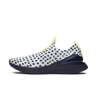 Nike Epic Phantom React A.I.R. Cody Hudson Men's Running Shoe