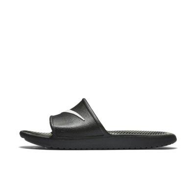 Simposio Desviación Mus  Sandalia de ducha para hombre Nike Kawa. Nike.com