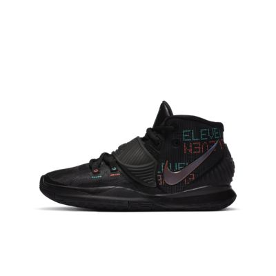 Kyrie 6 Big Kids' Basketball Shoe. Nike.com