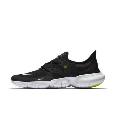 Nike Free 5.0+ Herren Laufschuh