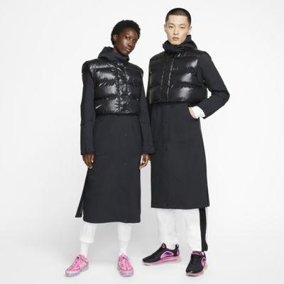 Nike Sportswear City Ready Hooded Jacket