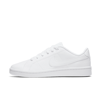 Chaussure Nike Court Royale 2 Low pour Homme. Nike FR