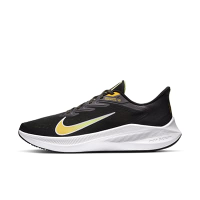 Nike Air Zoom Winflo 7 男款跑鞋