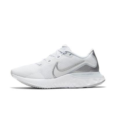 Nike Renew Run női futócipő