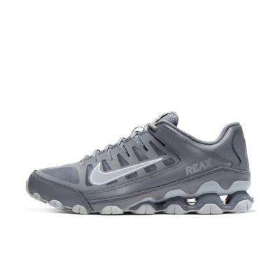 Träningssko Nike Reax 8 TR för män