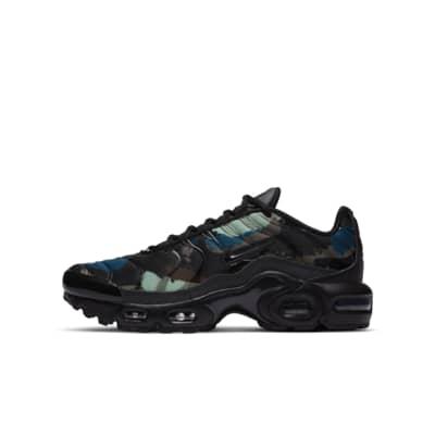 Buty dla dużych dzieci Nike Air Max Plus
