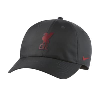 หมวกปรับได้ Liverpool FC Heritage86