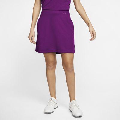 Golfkjol Nike Dri-FIT Victory för kvinnor