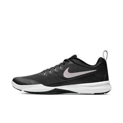 mens trainer shoes