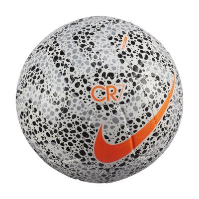 Pallone da calcio Nike Strike CR7