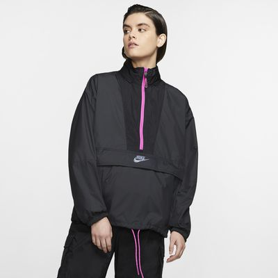 Nike Sportswear Icon Clash Women's Jacket