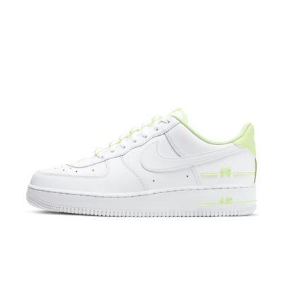 Nike Air Force 1 '07 LV8 3 男子运动鞋