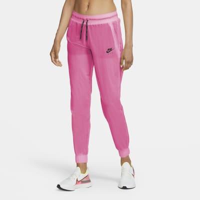 Nike Air Damen-Laufhose