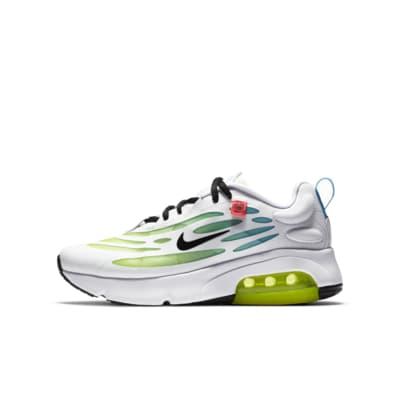 Nike Air Max Exosense SE Zapatillas - Niño/a