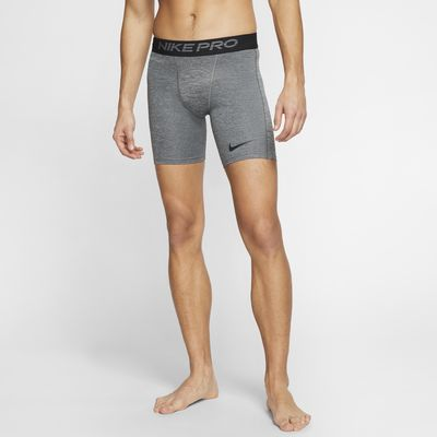 Nike Pro Men's Shorts