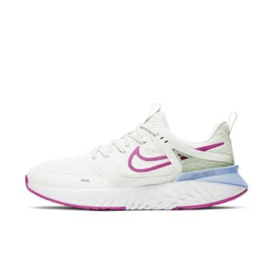 Nike Legend React 2 Women's Running