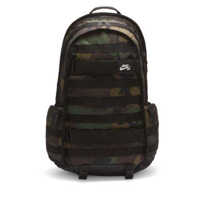 Nike SB RPM Skate Backpack. Nike GB