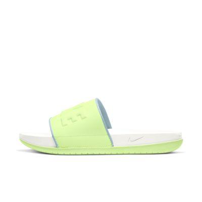 Nike Offcourt Women's Slide
