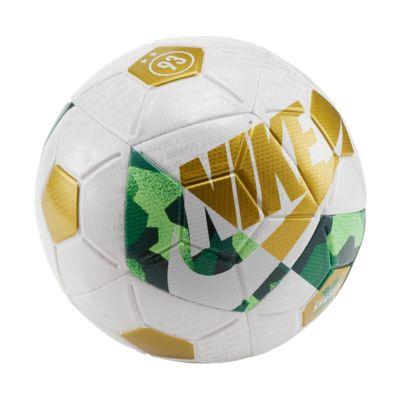 Balón de fútbol Nike Airlock Street X Bondy