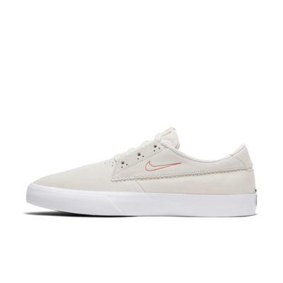 Skateboardová bota Nike SB Shane
