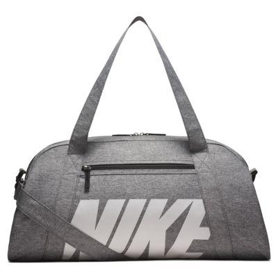 Nike Gym Club 訓練帆布包