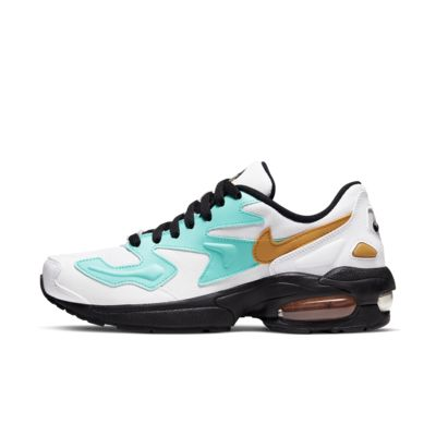 Nike Air Max2 Light 女子运动鞋