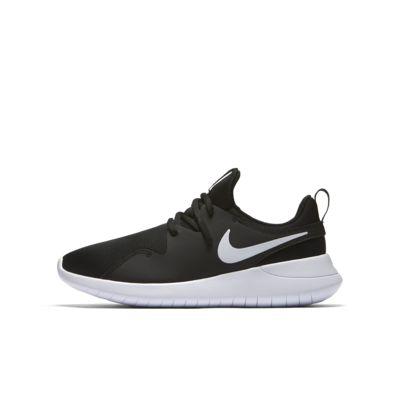 Nike Tessen Older Kids' Shoe. Nike ZA