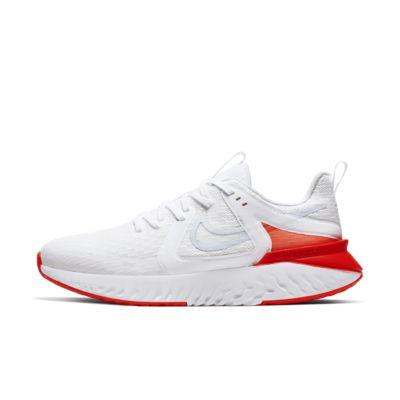 Damskie buty do biegania Nike Legend React 2