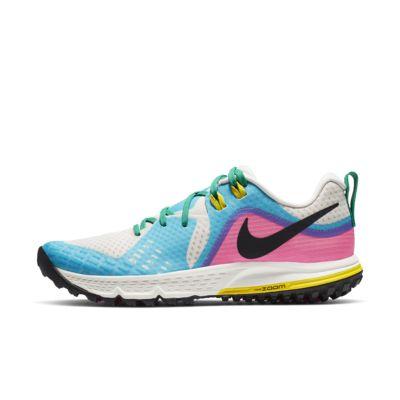 Nike Air Zoom Wildhorse 5 Women's Trail