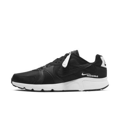 Nike Atsuma Men's Shoe